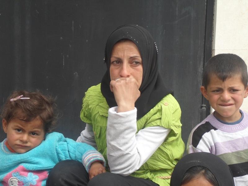 """<!--:ku--> <a href=""""http://www.heyvasor.com/wp-content/uploads/2016/02/Broşûr-Kurdî-2013.pdf"""" target=""""_blank"""">Broşûr 2013</a> <!--:-->"""