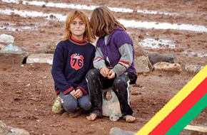 "<!--:en--><a href=""/en/banga-lezgini-ji-bo-alikariye/""> Emergency aid appeal for Rojava</a><!--:-->"