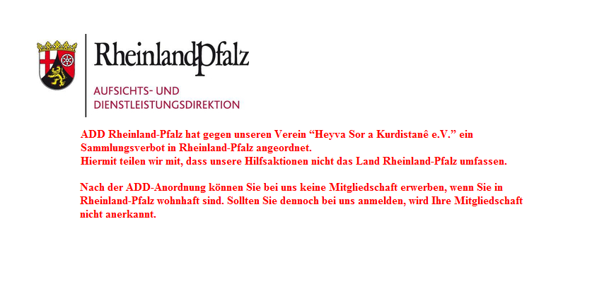 "<!--:en--><a href=""/en/komkirina-alikari-li-herema-bundesland-rheinland-pfalze/"">Attention: Decision in the State of Rheinland-Pfalz of Germany !</a><!--:-->"