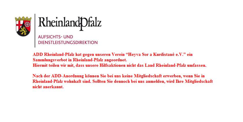 """<!--:tr--><a href=""""/tr/komkirina-alikari-li-herema-bundesland-rheinland-pfalze/"""">Uyarı: Rheinland-Pfalz eyaletinde yardım toplama faaliyeti hakkında!</a><!--:-->"""