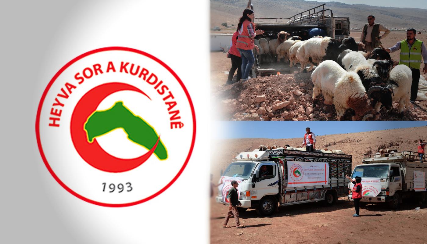 """<!--:ku--><a href=""""http://www.heyvasor.com/wp-content/uploads/2015/12/Broşûr-Kurdî-2015.pdf"""" target=""""_blank"""">Broşûr 2015</a> <!--:-->"""