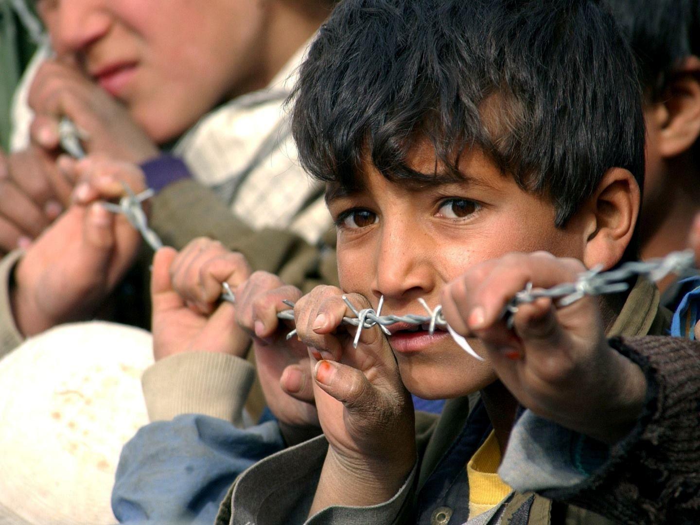 """<!--:ku--><a href=""""http://www.heyvasor.com/wp-content/uploads/2016/02/Broşûr-Kurdî-2014.pdf"""" target=""""_blank"""">Broşûr 2014</a> <!--:-->"""