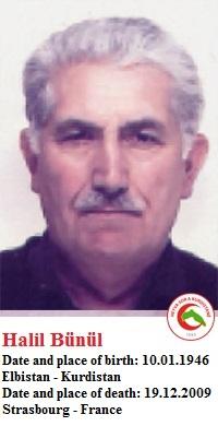 halil_bunul-en
