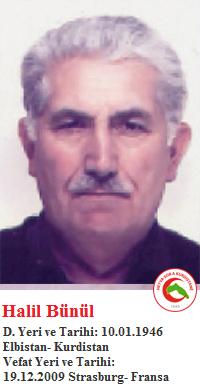 halil_bunul tr