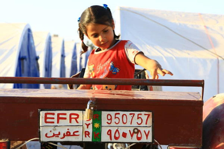 "<!--:de--><a href=""/de/kampanyaya-qurbane/""> Qurbanfest Kampagne !</a><!--:-->"